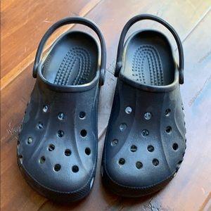 Crocs Slip Slide On Sandal Shoe